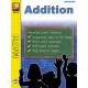 Addition (eBook)