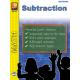 Subtraction (eBook)