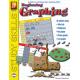 Beginning Graphing (eBook)