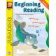 Beginning Reading - Grade 1 (eBook)