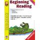 Beginning Reading - Grade 3 (Enhanced eBook)