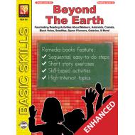 Beyond the Earth (Enhanced eBook)