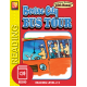 Bovine City Bus Tour: Improve Reading with Humor Storybook & Read-Along Audio