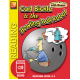 Carl Bickle & The Bowling Ball Robot: Improve Reading with Humor Storybook & Read-Along Audio