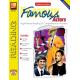 Celebrity Readers: Famous Actors (eBook)