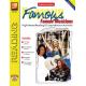Celebrity Readers: Famous Female Musicians (eBook)