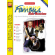 Celebrity Readers: Famous Male Musicians (eBook)