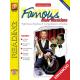 Celebrity Readers: Famous Male Musicians (Enhanced eBook)