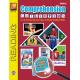 Comprehension Collection - Grade 5 (eBook)