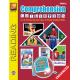 Comprehension Collection - Grade 5 (Enhanced eBook)