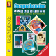 Comprehension Collection - Grade 6 (Enhanced eBook)