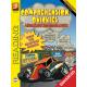 Comprehension Quickies - Reading Level 1 (Enhanced eBook)