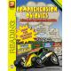 Comprehension Quickies - Reading Level 5 (eBook)
