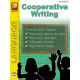 Cooperative Writing (eBook)