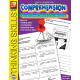 Critical Thinking Skills: Comprehension (eBook)
