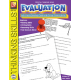 Critical Thinking Skills: Evaluation (eBook)
