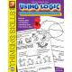 Critical Thinking Skills: Using Logic (eBook)