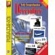 Daily Comprehension: December (Enhanced eBook)