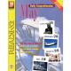 Daily Comprehension: May (eBook)