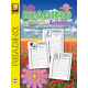 Daily Reading Activities: Spring (eBook)