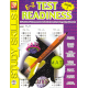 E-Z Test Readiness - Grade 2 (eBook)