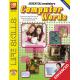 Essential Vocabulary: Computer Words (Enhanced eBook)