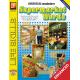 Essential Vocabulary: Supermarket Words (Enhanced eBook)