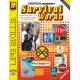 Essential Vocabulary: Survival Words (Enhanced eBook)