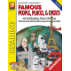 Famous People, Places, & Events (Enhanced eBook)