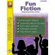 Fun Fiction Reading Comprehension (eBook)