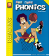 Fun With Phonics: Long Vowels (eBook)