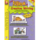 FUNbook of Creative Writing (eBook)
