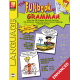 FUNbook of Grammar (Enhanced eBook)