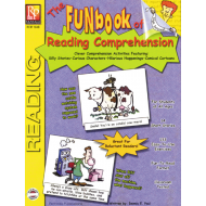 FUNbook of Reading Comprehension (eBook)