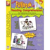 FUNbook of Reading Comprehension (eBook)