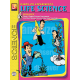 Hands-On Experiments: Life Science - Biology (eBook)
