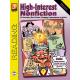 High-Interest Nonfiction (eBook)