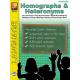 Homographs & Heteronyms (eBook)