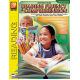 Improving Reading Fluency & Comprehension - Grades 3-4 (eBook)
