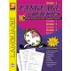 Language Quickies - Grade 3 (eBook)