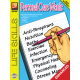 Personal Care Words: Life-Skills Lessons (Enhanced eBook)