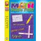 Math Made Fun! (eBook)