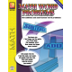 Math Word Problems for Grades 2-3 (eBook)