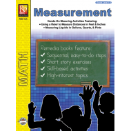 Measurement (eBook)