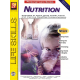 Personal Care Series: Nutrition (eBook)