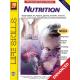 Personal Care Series: Nutrition (Enhanced eBook)