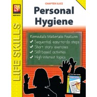 Personal Hygiene Life Skills Unit (Chapter Slice)