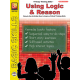 Primary Thinking Skills: Using Logic & Reason (eBook)