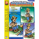 Sequencing: Readiness Skills Series 1 (eBook)