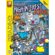 Reading About High-Interest Jobs - Reading Level 2 (eBook)